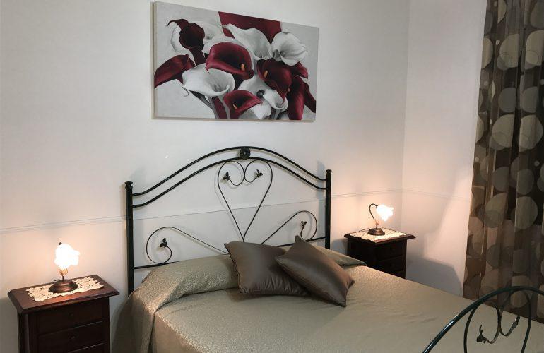 appartamenti-in-sicilia