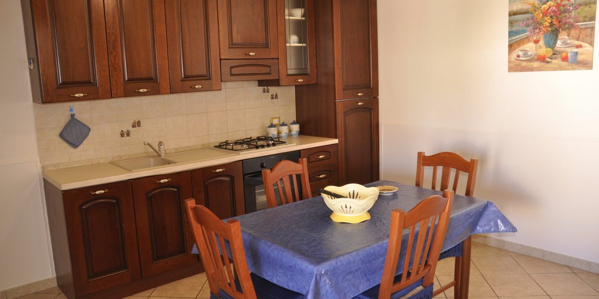 appartamenti-vacanze-sicilia