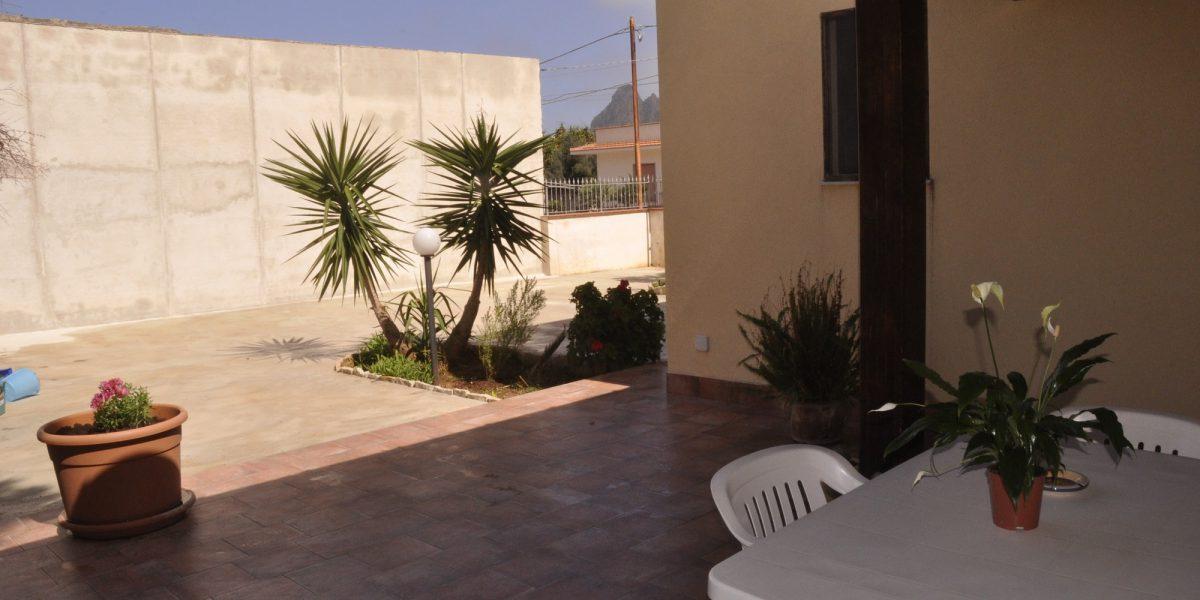 case-in-affitto-sicilia