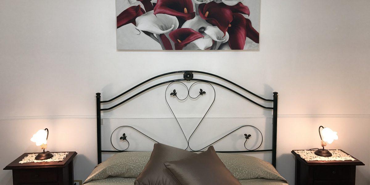 appartamenti-loria
